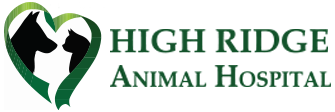 High Ridge Animal Hospital
